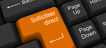 Solliciteer-direct.jpg